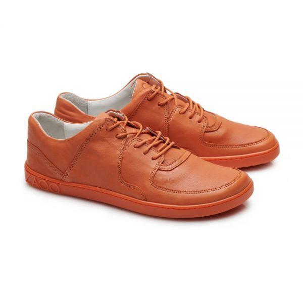 IVIQ Orange