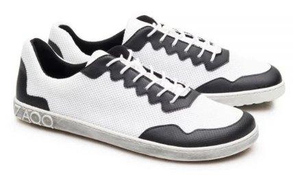 veganer-Sneaker-Herren