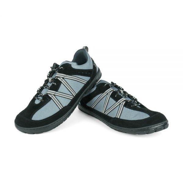SEEQ Trail Black