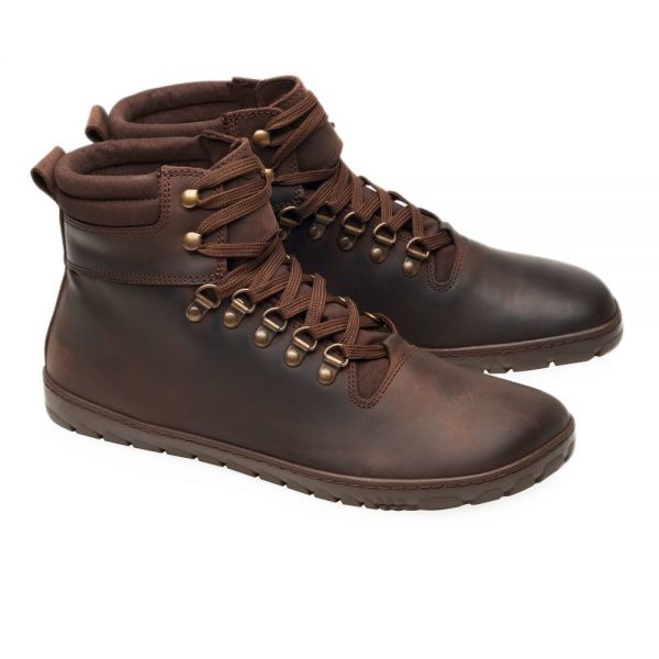EXPEQ Brown Waterproof