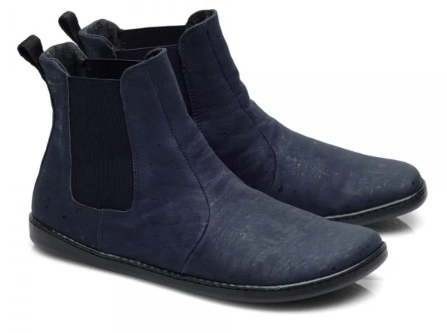 vegane-Stiefel-Boots