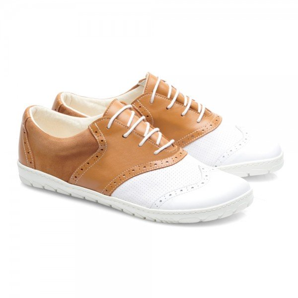 linq-golf-brown-waterproof-link-brown-waterproof_600x600cSostrzUgwc2C