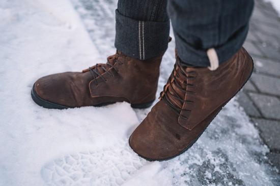 QUINTIC-Winter-Velours-Brown-Waterproof-578lRQ22pRdFIRY