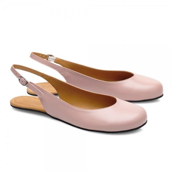 eleganter-Ballerina-Kleid