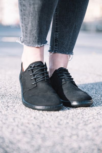 Pflege-Synthetik-Schuhe-vegan