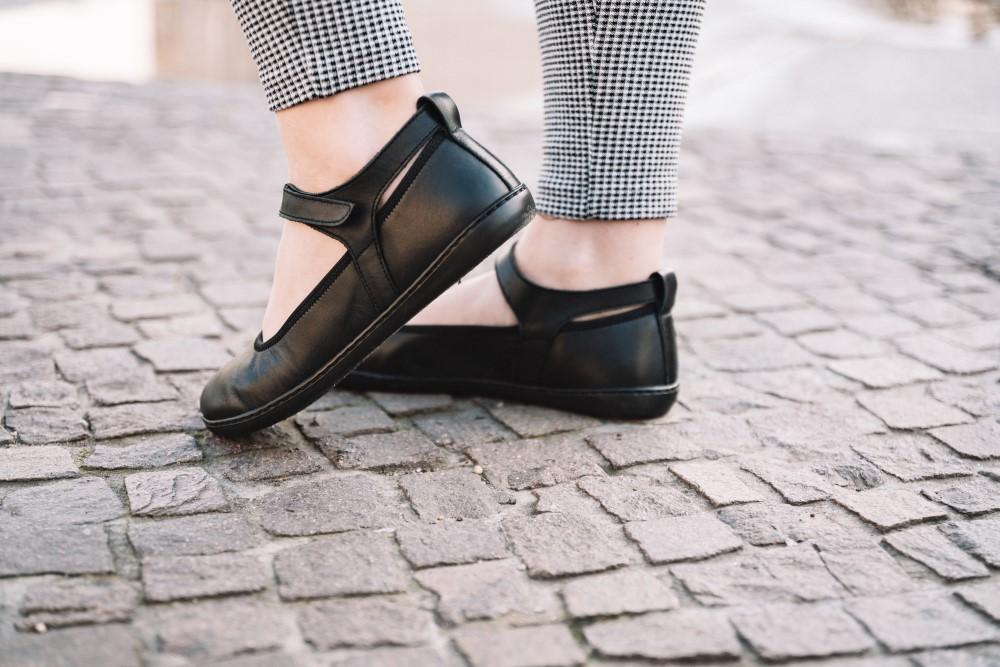 Pflegehinweise-Schuhe-Glattleder