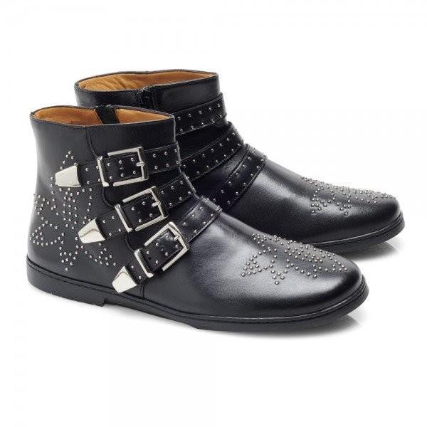 qlance-black-silver-qlance-black-silver_600x600
