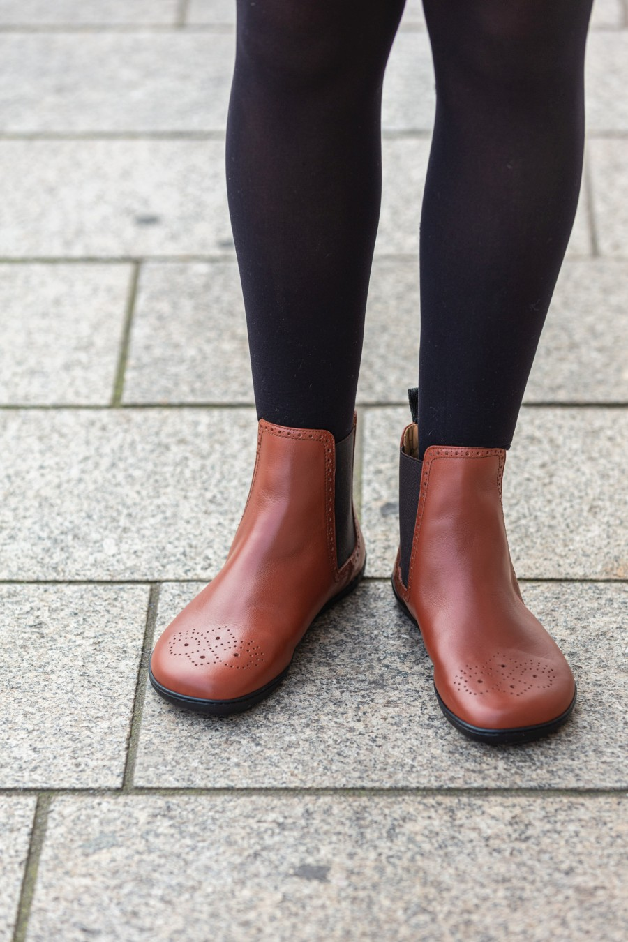 Chelsea-Boots-Barfussschuhe-Broguings-2