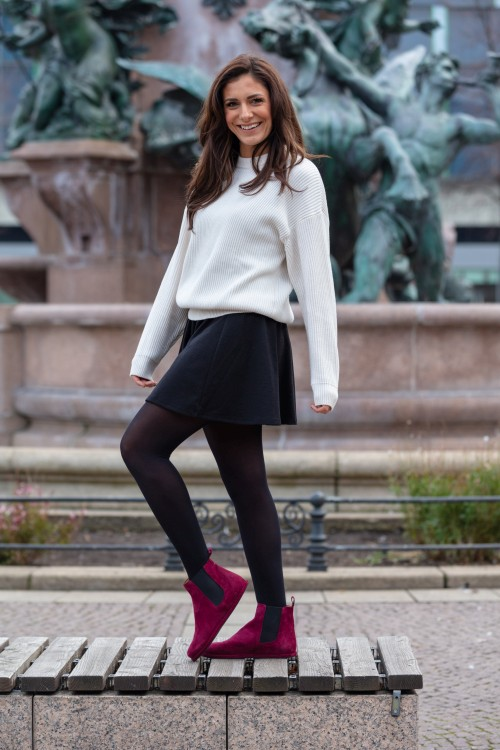 rote-Chelsea-Boots-3
