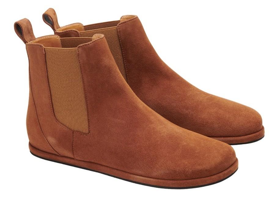 Chelsea-Boots-braun-Damen