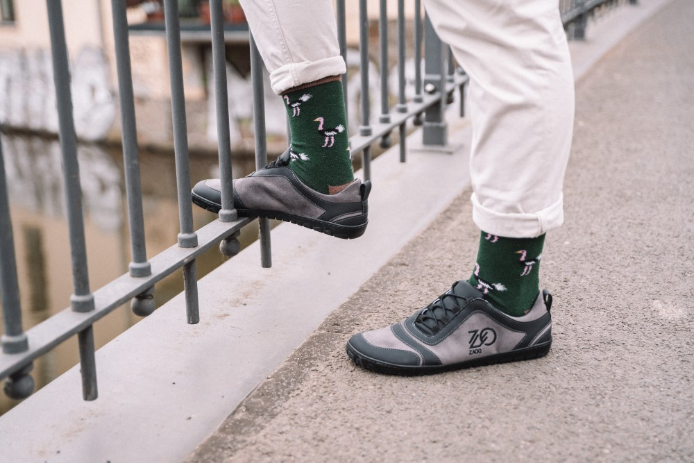 Barfuss-Hiking-Schuhe-Sqill