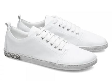 TAQQ-Nappa-White